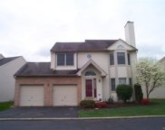 232 Ridings, Macungie image