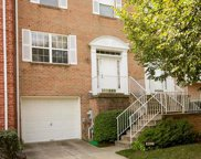 9437 GEORGIAN WAY, Owings Mills image