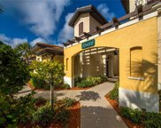 10466 Casella Way Unit 201, Fort Myers image