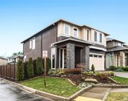 17014 42nd Dr SE, Bothell image