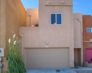 4609 Holiday Breeze Place NE, Albuquerque image