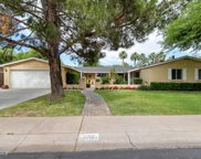7047 N 6th Avenue, Phoenix image