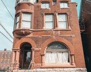 1001 S 1st St, Louisville image