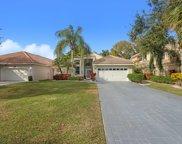 6831 Briarlake Circle, Palm Beach Gardens image