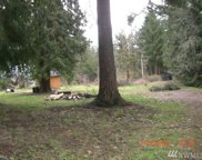 0 230th Ave E, Orting image