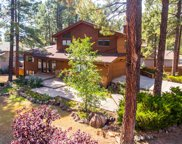 1545 W University Heights Drive S, Flagstaff image