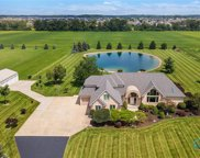 14776 Five Point, Perrysburg image