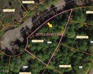 2671 Libra Lane, Boiling Spring Lakes image