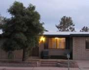 7428 N Stanton, Tucson image