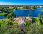 10265 SE Banyan Way, Tequesta image