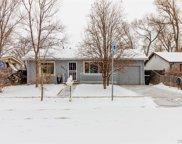 2811 Parker Street, Colorado Springs image