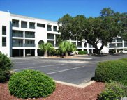 201 N Hillside Dr. Unit 102, North Myrtle Beach image