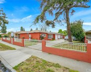 1140   E 71st Way, Long Beach image