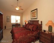 1200 CINNAMON BEACH WAY Unit 1161, Palm Coast image