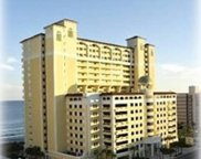 2000 N Ocean Blvd. Unit 609, Myrtle Beach image
