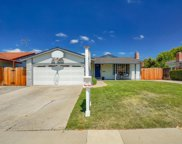 4986 Tifton Way, San Jose image