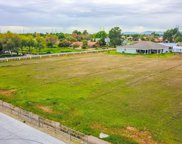000 E Vaughn Avenue Unit #-, Gilbert image