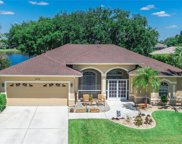 5474 Sabal Trace Drive, North Port image