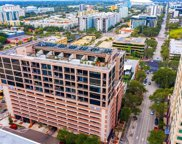 175 2nd Street S Unit 1017, St Petersburg image