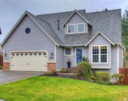 37811 21st St Ct S, Federal Way image