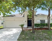 4314 Hidden Meadow Drive, Kissimmee image