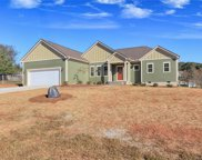 132  Sheep Path Drive, Mooresville image