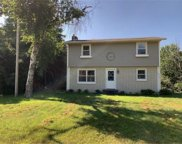 8323 113th Street S, Cottage Grove image