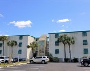 105 S Ocean Dr. Unit 305, North Myrtle Beach image