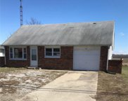 6233 Jonesville  Road, Columbus image