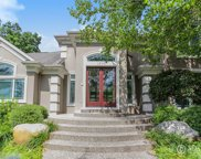 1370 Old Oak Hill Drive, Ada image