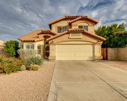 2639 S Vineyard --, Mesa image
