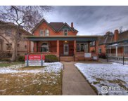 322 E Oak St, Fort Collins image