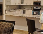 525 9th St Nw, Naples image