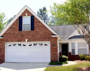 650 Ivybrooke Avenue, Greenville image
