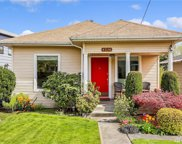 4216 42nd Ave S, Seattle image