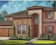 14248 Sunridge Boulevard, Winter Garden image