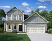 166 W Neel Ranch  Road, Mooresville image