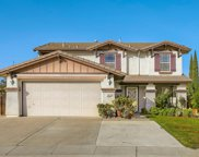 1957  Avanti Way, Manteca image