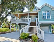 108 Fifth Street, Carolina Beach image