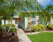 2884 SE Wiltshire Terrace, Port Saint Lucie image