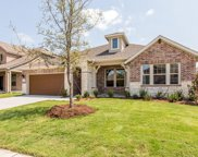 1273 Meridian, Forney image