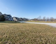 10619 Geist View  Drive, Mccordsville image