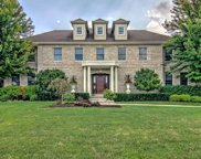 1830 Kleven Lane, Crown Point image