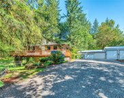16205 232nd Ave NE, Woodinville image