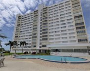 31 Island Way Unit 903, Clearwater Beach image