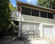 155 SW Coconut DR, Fort Myers Beach image