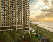 4800 S Ocean Blvd Unit 618, North Myrtle Beach image