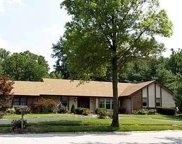 15182 Isleview, Chesterfield image