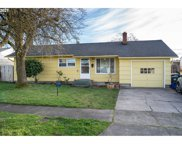 1367 OLYMPIC  ST, Springfield image