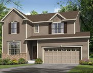 1 TBB Bristol @ Copper Creek, Wentzville image